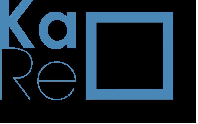 Logo Vastgoedstyliste Kaat Reyntjens
